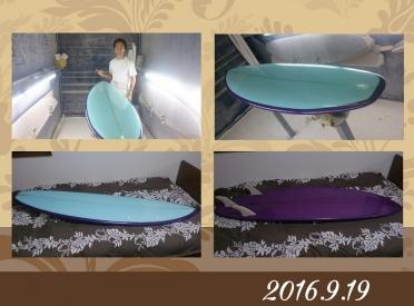 20160919New Bord