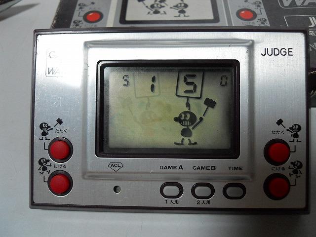 sDSCN0520.jpg
