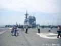 護衛艦いせ5