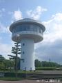 富山新港展望台