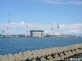 富山新港展望台2