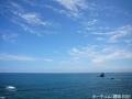 2016海岸04