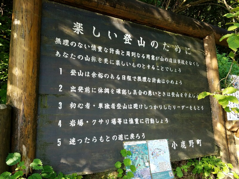 ryokami board
