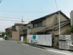SANY0048-2.jpg