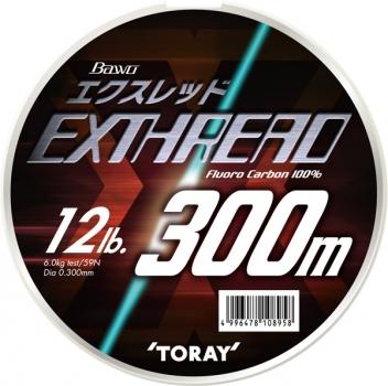 エクスレッド300