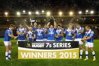 winners (PSP)