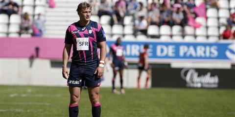 top-14-stade-francais-jules-plisson-052016-rugby-top-14_51b10c36b4a627972bc2cbf981d70ebe (PSP)