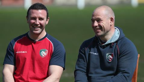 Aaron+Mauger+Leicester+Tigers+Media+Session+wsDP_kjPqMDl (PSP)