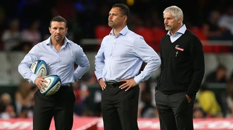 aaron-mauger-tabai-matson-todd-blackadder-crusaders-2013-getty (PSP)