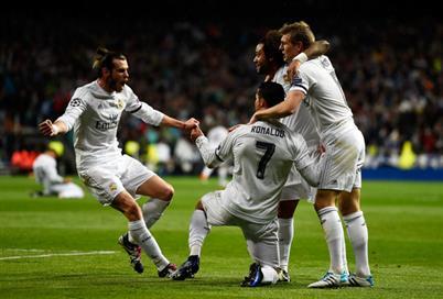 Real_Madrid_CF_v_VfL_Wolfsburg_UEFA_Champions_LuEdHL_pQtOl (PSP)