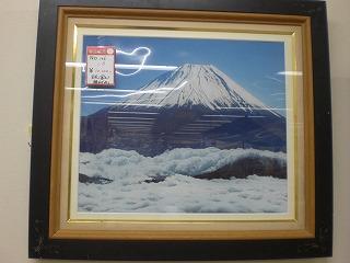 106富士山