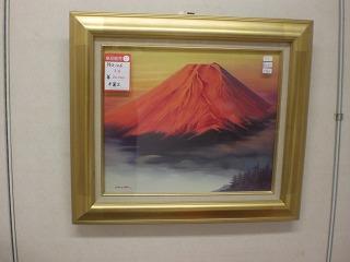 106富士山まる