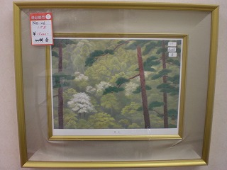 106風景画