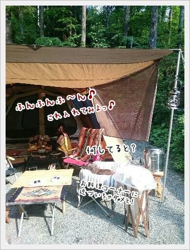 fc2_2016-05-24_02.jpg