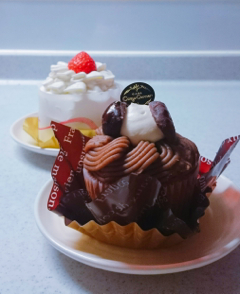 161004 cake