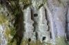 東石仏宝篋印塔