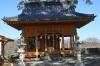 岡城天満神社