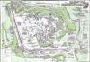 竹田市鳥瞰図web