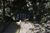 洞窟礼拝堂2