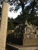 永源寺供養塔
