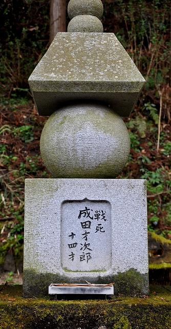 2016-04-16-0001.jpg