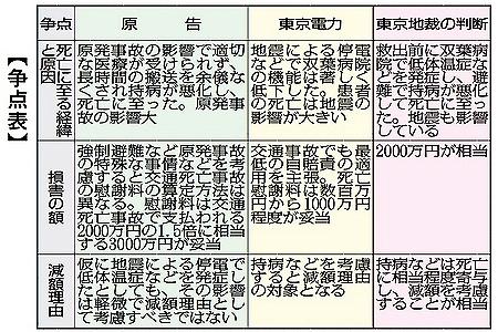 2016-04-29-0002.jpg
