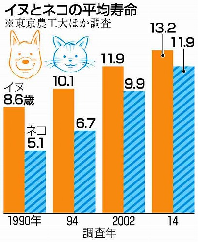2016-09-27-0001.jpg
