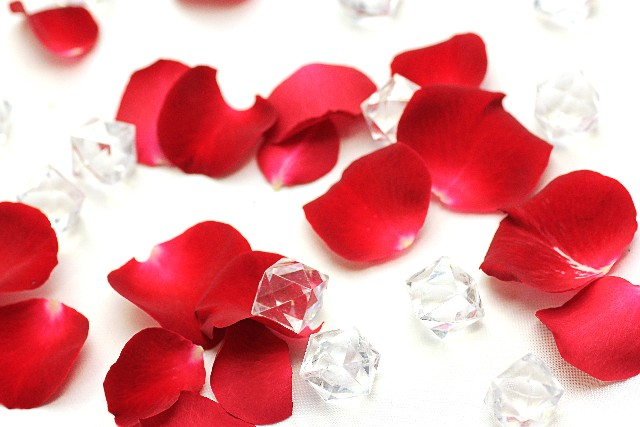 rose-petals_s.jpg