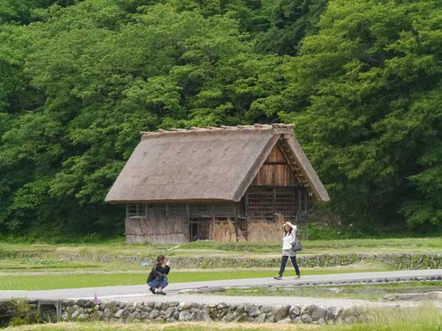 ShirakawaP1060033.jpg