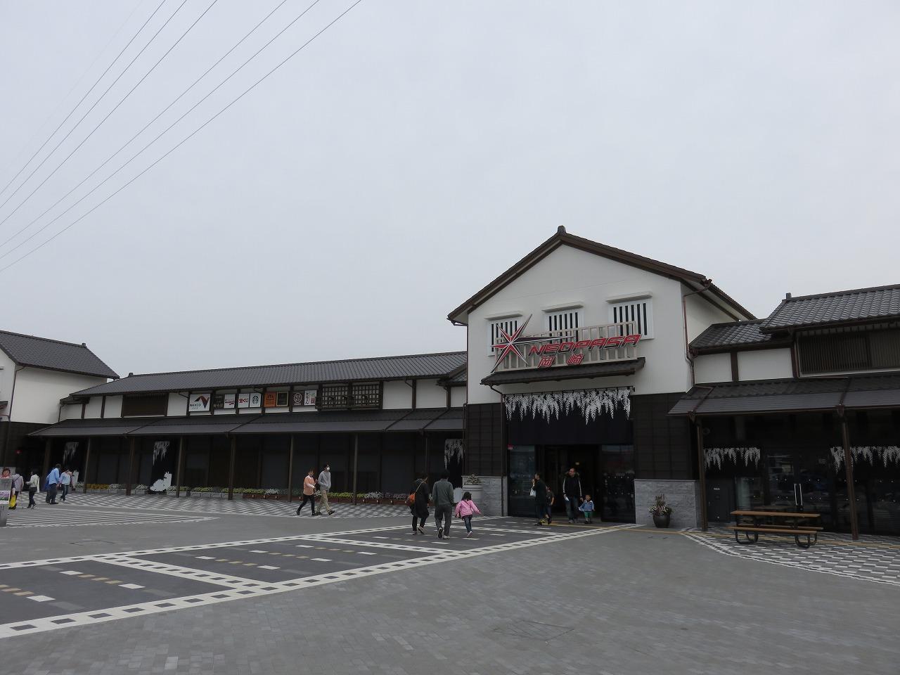 2016 04 10_3038