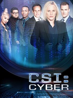 660994-csi-cyber3_430x573.png