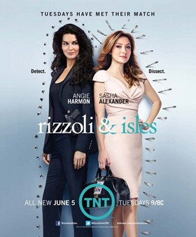 Rizzoli-Isles-Season-5-Episode-3.jpg