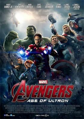 avengers_age_of_ultron_ver12.jpg