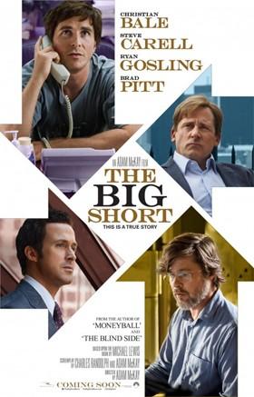big_short_ver2.jpg