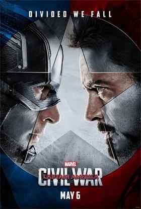 captain_america_civil_war_ver2.jpg