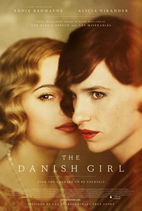 danish_girl.jpg