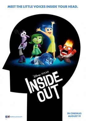 inside_out_ver2.jpg