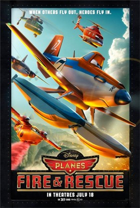 planes_fire_and_rescue.jpg