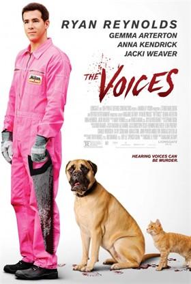 voices_ver2.jpg