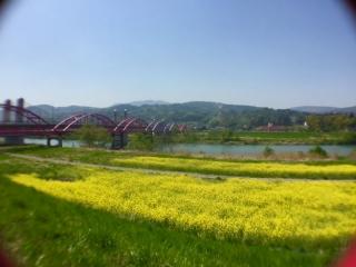 20160426CAAD10中央橋