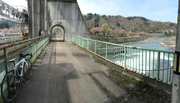 20160420CAAD10西大滝ダム1