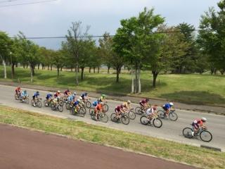 20160501CAAD10菜の花飯山サイクルロードレースクラスA
