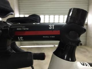 20160514CAAD10ハンドル高さアフター10mm下げ