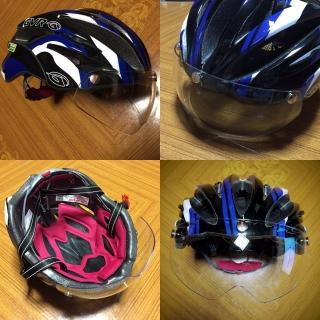 20160519シールド付ヘルメット2