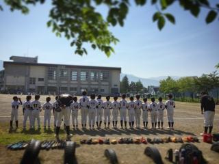 20160522夢丸