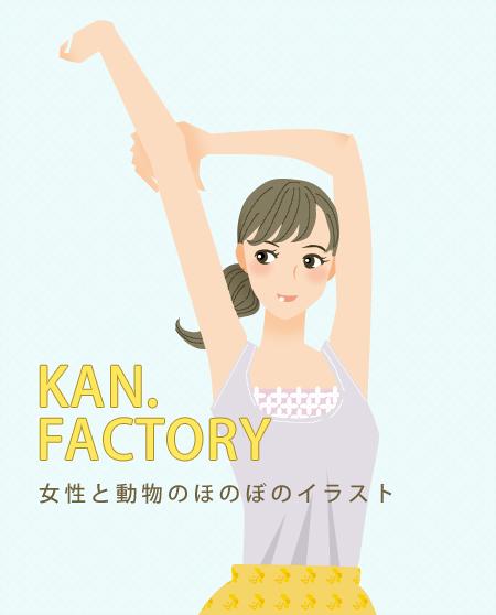 girl_blog.jpg