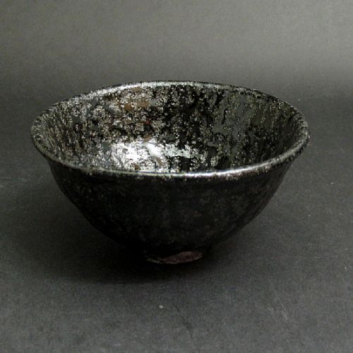 shigaraki9.jpg
