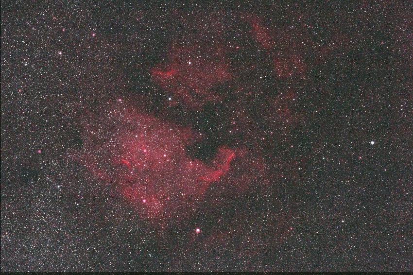 20160729北アメリカ星雲a