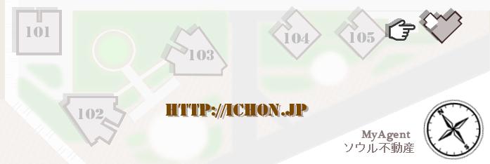 chizu37.jpg