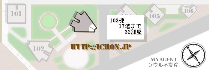chizu51of.jpg